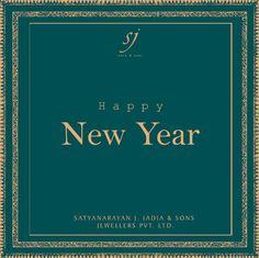Shop powered by PrestaShop Happy Diwali, Pendant Earrings, First Names, Jewels, Jewelery, Jewelry, Jewel, Jewerly, Gemstones