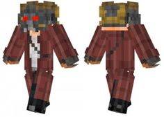 Star-Lord (Peter Quill) is a fictional superhero appearing in comic books published by Marvel Comics. The son of a human mother and alien father, Quill assumes the mantle of Star-Lord, an interplanetary policeman.  http://minecraftpedownload.com/minecraft-pe-skins/