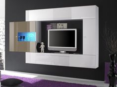 decorations : diy home decor ideas tv wall units design ideas for