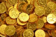 Ripples's Commodity Blog: Gold Falls To Two-Week Low After BOE Hold Rates St...