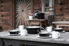 my favoruite lists Enamel Pan, Pot Lids, Steel Plate, Teller, Plates, Dishes, Cooking, Tableware, Cookware