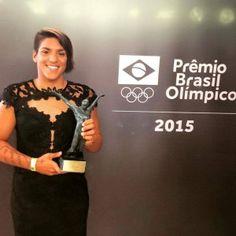 Atletas dos esportes aquáticos são eleitos os melhores de 2015 - http://www.publicidadecampinas.com/atletas-dos-esportes-aquaticos-sao-eleitos-os-melhores-de-2015/