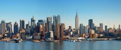 14 Places to Eat, Drink and Shop in New York Citys Chelsea Neighborhood|Edible