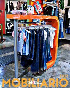 Jeanswear display mobiliario exhibidor, Miss Sixty & Killah. #misssixty Visual Merchandising, Wardrobe Rack, Miss Sixty, Furniture, Home Decor, Decoration Home, Room Decor, Home Furnishings, Home Interior Design
