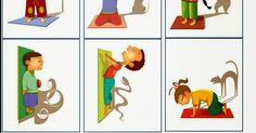 Material descargable de Yoga para niñ@s :    https://mega.co.nz/#!D55X3CCC!zlqhJVPew8ggMLHfcFqQQC7peCepQhlxcmosekNYAfM