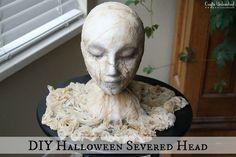 DIY-halloween-head-crafts-unleashed