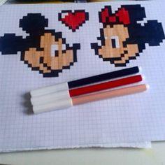 330 Best Crochet Pillows Blankets Images On Pinterest C2c