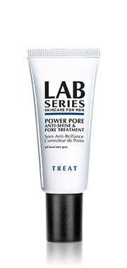 Power Pore Anti-Sjine & Pore Treatment