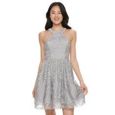 2d5f47b84f6b 9 Best Jada's dresses images | Junior party dresses, Junior prom ...
