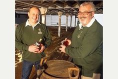 Whisky lovers still needed to help kick-start production at Bovey Tracey whisky distillery http://www.torquayheraldexpress.co.uk/Whisky-lovers-needed-help-kick-start-production/story-29365584-detail/story.html?ito=email%2526source%3DPlymouthHerald%2526campaign%3D5373505_Torquay%20Herald%20Daily%20Newsletter&dm_i=1C55,37681,EOO9TW,BGFOB,1