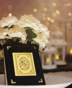 Islamic Images, Islamic Love Quotes, Islamic Inspirational Quotes, Islamic Pictures, Eid Islam, Islam Quran, Quran Wallpaper, Islamic Wallpaper, Lockscreen Iphone Quotes