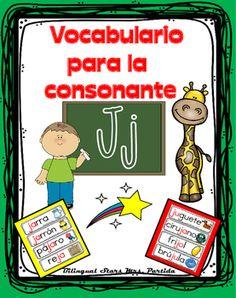 Contenido+de+este+document+para+la+letra+o+consonante+J+j:10+tarjetas+de+vocabulario+para+combinacin+de+la+consonante+y+la++a+9++tarjetas+de+vocabulario+para+combinacin+de+la+consonante+y+la++e+5+tarjetas+de+vocabulario+para+combinacin+de+la+consonante+y+la++i+8+tarjetas+de+vocabulario+para+combinacin+de+la+consonante+y+la++o+7+tarjetas+de+vocabulario+para+combinacin+de+la+consonante+y+la++u+Bilingual+Stars+Mrs.