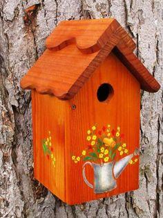 Other Bird Supplies Discreet Pajarera Pet Supplies