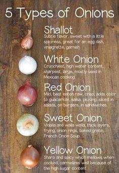 Cooking w-onion #site:bestofbestnutrition.com