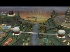 Future City Competition - YouTube
