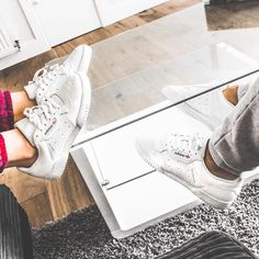137b06f81 adidas Originals Yeezy Calabasas Powerphase