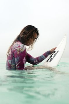 Summertime brings hot weather and new wetsuit arrivals. Check out our latest pos. Summertime brings hot weather and new wetsuit arrivals. Check out our latest post on our picks for the 2017 summer wetsuit buyers guide!
