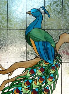 Resultado de imagen para peces para mosaico