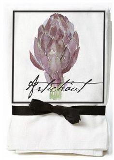 Flour Sack Towels, Tea Towels, Towel Display, Bold Prints, Towel Set, Note Cards, Watercolor Paintings, Kylie, Bloom