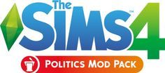 The Sims 4 Politics Mod Pack at Zerbu • Sims 4 Updates