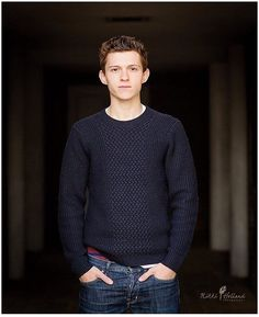 ✌️ (@tomholland2013) • Instagram photos and videos