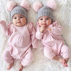 Summer Baby enfants filles soeur correspondants Tenues ange robe tutu jumeaux Vêtements