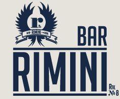 Rio Bar Express Buffet Zuerich