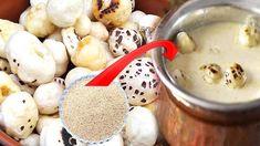 100 साल तक बुढ़ापा/कमजोरी अनिद्रा/थकान कमजोर आँखे शुगर कोलेस्ट्रॉल मोटापा... Daily Health Tips, Health And Fitness Articles, Natural Cavity Remedy, Atta Recipe, Indian Diet, Ayurvedic Remedies, Home Health Remedies, Indian Dessert Recipes, Healthy Shakes