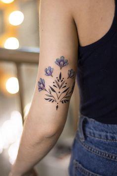 Mini Tattoos, Body Art Tattoos, New Tattoos, Small Tattoos, Pretty Tattoos, Cute Tattoos, Beautiful Tattoos, Tasteful Tattoos, Feminine Tattoos