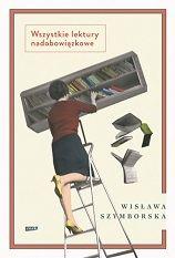 Spis książek | MAGAZYN KSIĄŻKI