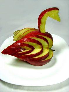 apple artistry