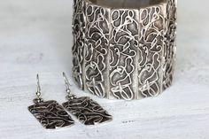 Bracelet BALAT