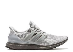 brand new 15a15 fb803 Adidas Ultra Boost Triple Silver