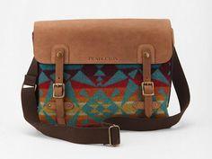 1_pendleton-messenger-bag_8-messenger-bags-you-need-now
