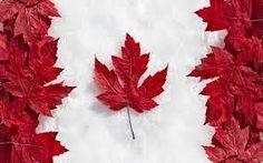 STUDIO PEGASUS - Serviços Educacionais Personalizados & TMD (T.I./I.T.): Good Morning: Canadá
