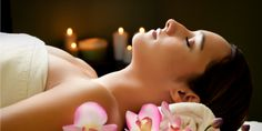 Holistic approach in medicine is medicine that treats the whole body, providing not only complete healing, but also a better, healthier way of living. Cranial Sacral Therapy, Friends With Benefits, Wellness Spa, Holistic Approach, Serena Williams, Miami Beach, Ayurveda, Jennifer Lopez, Kate Middleton