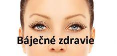 Zbavte sa kruhov pod očami a opuchnutých očných viečok s touto zázračnou domácou maskou! - Báječné zdravie Port Huron, Aloe Vera, Clinic, Muscle, Medical, Ear, Cosmetics, Tired, Medicine