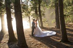 Best Wedding and Portrait Photographers Darrell Fraser South Africa Wedding Photography Inspiration, Portrait Photographers, Wedding Venues, Maternity, Wedding Dresses, Wine, Fashion, Wedding Photography, Wedding Reception Venues