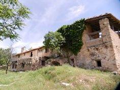 Finca/Country House for Sale in Valderrobres (Ref: 2719245) €235,000