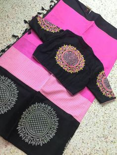 For order and more info contact us on 6394837380 Cut Work Blouse, Hand Work Blouse Design, Simple Blouse Designs, Blouse Back Neck Designs, Cotton Saree Blouse Designs, Bridal Blouse Designs, Designer Blouse Patterns, Woman Clothing, Indian Dresses