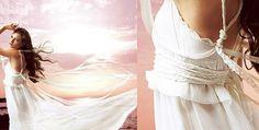 Lolita Lempicka Lolita Lempicka, My Style, Dresses, Dress, Vestidos, Gown, Outfits, Dressy Outfits