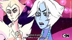 Blue Diamond Steven, Diamond Authority, Steven Universe Au, Paper Dolls, Kawaii Anime, Cartoons, Diamonds, Gems, Pearl