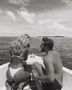 46 ideas photography black and white couples life for 2019 Cute Relationship Goals, Cute Relationships, Cute Couples Goals, Couple Goals, Summer Love Couples, Foto Glamour, You Are The Sun, The Love Club, Photo Couple
