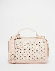 Nica+Grab+Bag