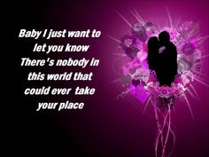 You stole my heart - Mc magic (Lyrics) -♥:,( Girl You Stole My Heart There's No One In This World That Could Ever Take Your Place