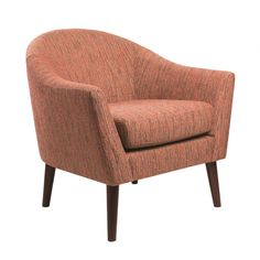 Stylish Mid Century Accent Chair home furniture in Home Decoration Idea from Mid Century Accent Chair Design Ideas. Find ideas about  #manhattanmidcenturymodernupholsteredaccentchair #mid-centurystyleaccentchairs #reaveswalnutmid-centuryaccentchair #vintageflairmid-centurymodernaccentchair #vintagemid-centuryaccentchair and more