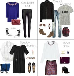 Outfit-Planning.png 710×731 pixel
