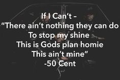 Quotes For > 50 Cent Quotes On Success