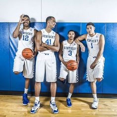 Kentucky Sports TV Interview with Kentucky freshman Tyler Ulis about the upcoming season, his role as a leader… Ole Miss Basketball, Kentucky College Basketball, Golden State Basketball, Kentucky Sports, Wildcats Basketball, Basketball Funny, Basketball Teams, Ncaa College, Kentucky Wildcats