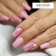 Claire, Nails, Face, Beauty, Nail Studio, Finger Nails, Ongles, Cosmetology, Faces